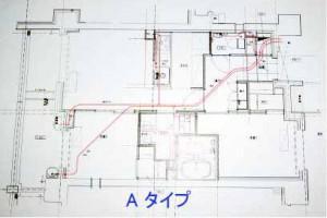 CAD_1_f